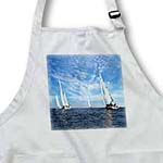 click on Sail Boats to enlarge!