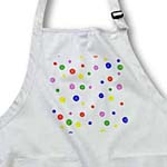 click on Colorful Polka Dots to enlarge!