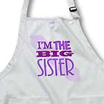 click on Im the Big Sister Purple to enlarge!