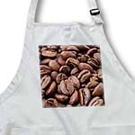 click on Dried Food Coffee Beans to enlarge!