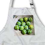 click on Food Fruit Greengages to enlarge!