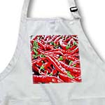 click on Food Vegetables Chilli Peppers to enlarge!
