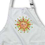 click on Sun sunshine happy sun sun with face stylized sun illustration happy smiling sun to enlarge!
