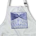 click on Lavender Bow on Lace to enlarge!