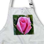 click on Pretty Pink Rose Floral to enlarge!