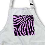 click on Purple and Black Zebra Print to enlarge!