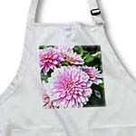 click on Pink Zen Dahlia Flowers Floral to enlarge!
