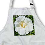 click on White Wild Rose Floral to enlarge!