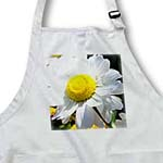 click on White Daisy Floral to enlarge!