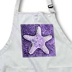 click on Purple Starfish to enlarge!