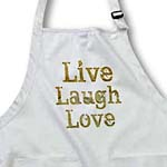 click on Wood Live Laugh Love Inspiration to enlarge!