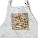 click on Wood Pumpkin to enlarge!