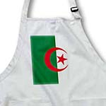 click on Algeria Flag to enlarge!