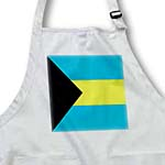 click on Bahamas Flag to enlarge!