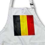 click on Belgium Flag to enlarge!