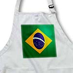 click on Brazil Flag to enlarge!