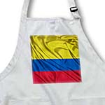 click on Colombia Flag to enlarge!