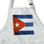 click on Cuba Flag to enlarge!