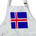 click on Iceland Flag to enlarge!