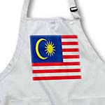 click on Malaysia Flag to enlarge!