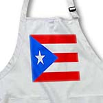 click on Puerto Rico Flag to enlarge!