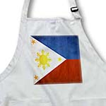 click on Philippines Flag to enlarge!
