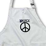 click on Peace Sign Design Symbols Spirituality to enlarge!