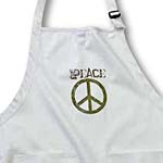 click on Green Peace Sign Symbols Spirituality to enlarge!