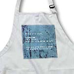 click on Blue Tie Dye Happiness Poem Inspirational Quotes Poetry to enlarge!