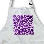 click on Purple Leopard Print Animal Print Fashion to enlarge!