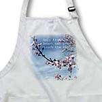 click on Inspirational Zen Cherry Blossom Rumi Floral Wisdom Quotes to enlarge!