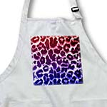 click on Patriotic Red White and Blue Leopard Print Fashion to enlarge!