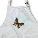 click on Brown and Orange Butterfly Nature Designs to enlarge!