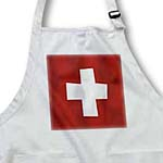 click on Switzerland Flag to enlarge!