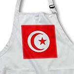 click on Tunisia Flag to enlarge!