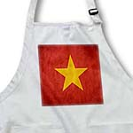 click on Vietnam Flag to enlarge!