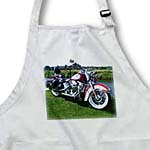 click on FLSTC Fat Boy� Motorcycle to enlarge!
