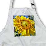 click on Yellow Sunflower Art Flowers Floral to enlarge!
