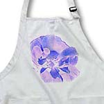 click on Purple Colors Floral Art Flowers Designs Inspired by Nature to enlarge!