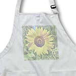 click on Yellow Sunflower Beauty Floral Art Flowers Designs Inspired by Nature to enlarge!