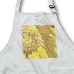 click on Totally Yellow Sunflower Flowers Designs Inspired by Nature to enlarge!