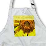 click on Yellow Happiness Sunflower- Flowers- Inspirational- Photography to enlarge!