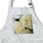 click on Ivory Floral Impressions to enlarge!