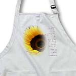 click on Sunflower Dream Poem- Inspirational Poetry- Flowers to enlarge!
