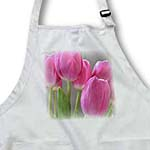 click on Pink Tulips- Flowers- Floral Photography to enlarge!