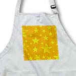 click on Sweet Orange Stars- Art Designs- Whimsical to enlarge!