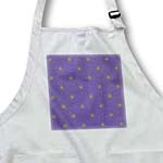 click on Purple with Gold Stars- Design Colors- Art to enlarge!