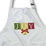 click on Joy Christmas Colors with Bell- Holiday Inspirations to enlarge!