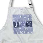 click on Denim Blue Stars Joy- Holiday Inspirations to enlarge!