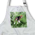 click on Beagle Puppy to enlarge!